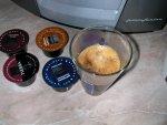 lavazza blue kávékapszula krém tartja a cukrot