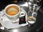 hotel aurum kávézó eszpresszó krém