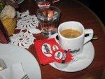 szilágyi kávézó eszpresszó