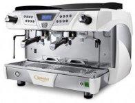 Astoria kávégépek
