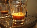 illy koffeinmentes pod csapolás