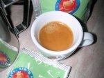 pascucci koffeinmentes pod eszpresszó