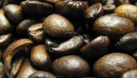 bellarom coffee espresso kávébabok
