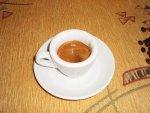 bellarom káv krém