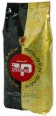pascucci golden sack kávé