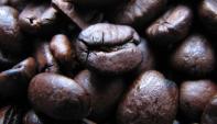 illy espresso sötét pörkölésű kávébabok