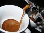 il moretto superbar kávé csapolás