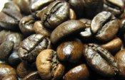 il moretto superbar kávébabok
