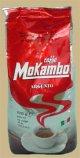 mokambo argento szemeskávé
