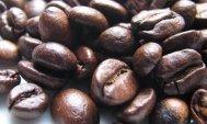 mokambo argento kávébabok