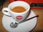 pascucci espresso