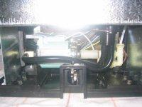 turmix tx-560 ulka pumpa