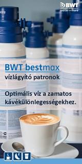 bwt banner