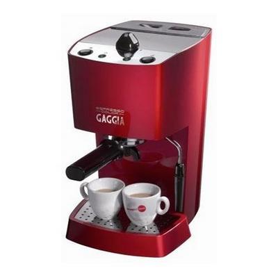 gaggia colori kávéfőző