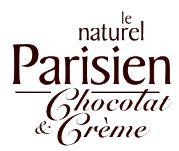 parisien forró csokoládé a naturalmixtől