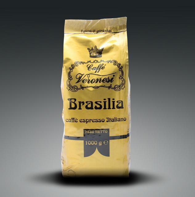 veronesi brasilia