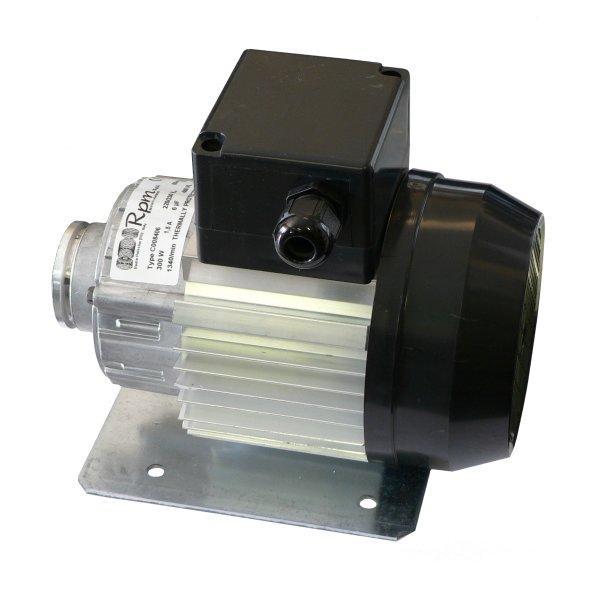 akciós villanymotorok az expolygonnál