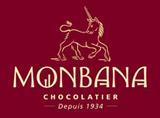 monbana forrócsoki és csokoládé bemutató