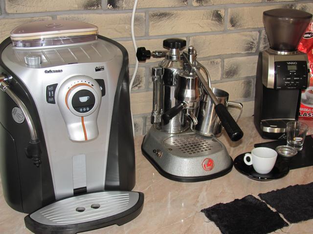 automata kávégépek tesztje odea giro