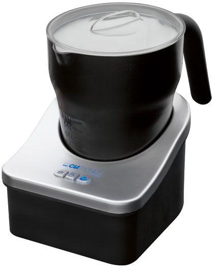 clatronic ms3326 tejhabosító készülék