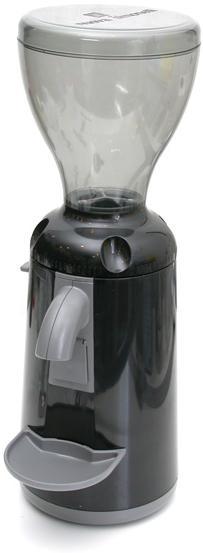 nuova simonelli grinta kávéőrlő