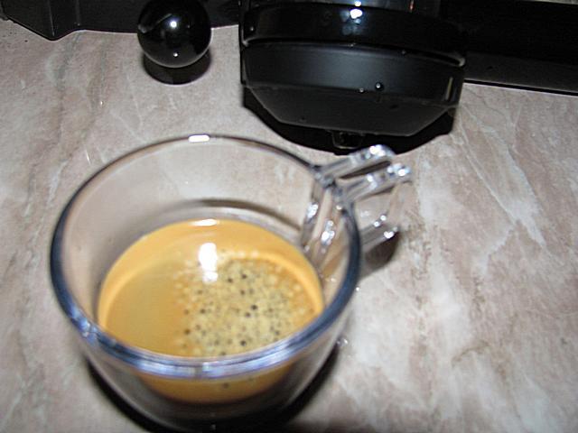 handpresso wild intenso szűrő krém