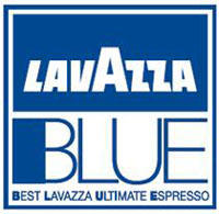 lavazza blue kávékapszulás rendszer bemutató