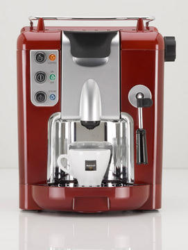 martello quadra kapszulás kávégép