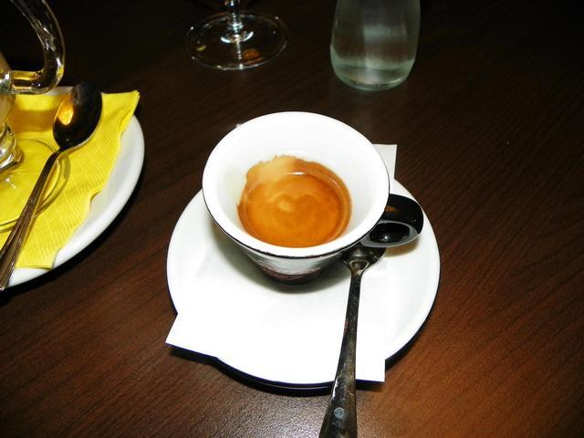 caffé carraro balatonalmádi eszpresszó