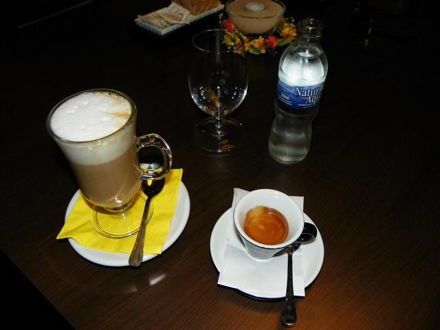 caffé carraro balatonalmádi eszpresszó és macchiátó