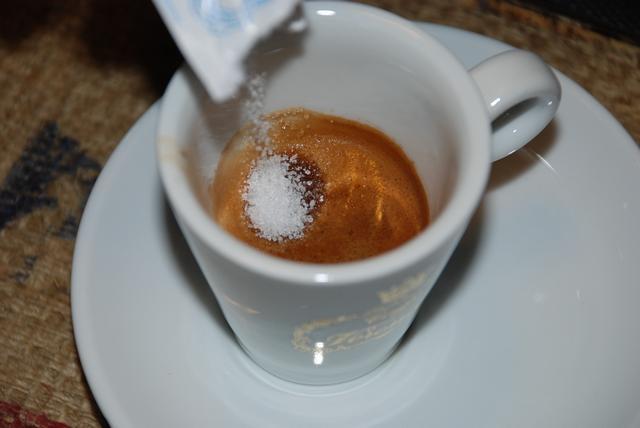 il moretto kávé kis éd nagykereskedés eszpresszó
