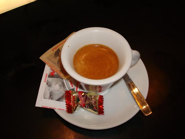 szamila musetti kávézó westend eszpresszó
