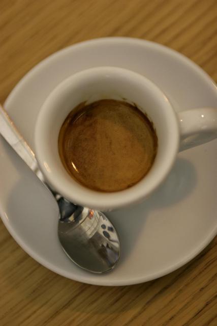 printa kávézó budapest eszpresszó