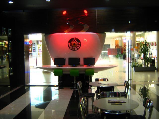 bookcafe kecskemét kávézóteszt netsarok