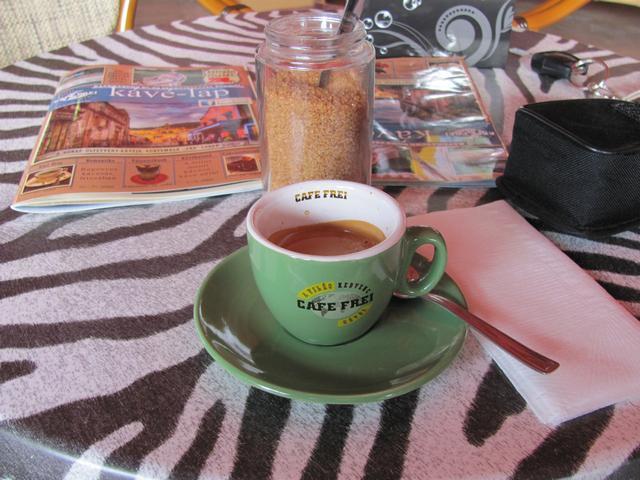 café frei szolnok eszpresszó