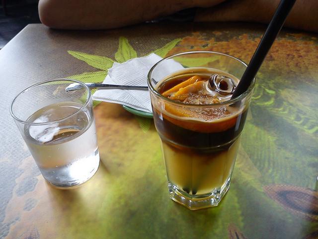 cafe frei bibliotheca kecskemét narancsos mokka