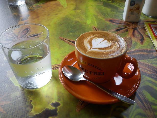 cafe frei bibliotheca kecskemét omani