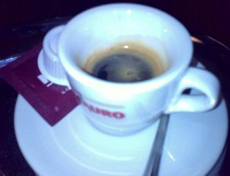 hadik kávéház krém