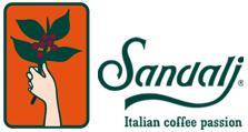 sandal trading company s.p.a