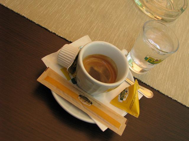 center café kecskemét risztrettó krém gyenge