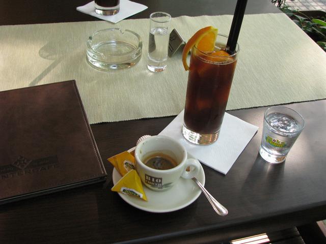 center café kecskemét kávé és koktél