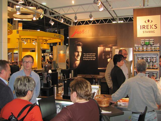jura kávéautomaták a hoventán