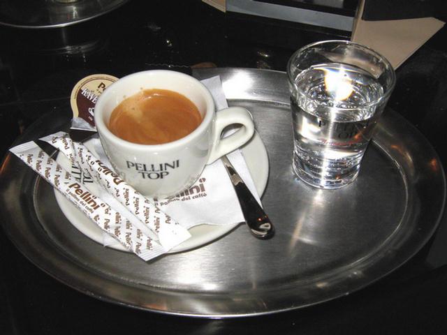 hotel aurum kávézó eszpresszó