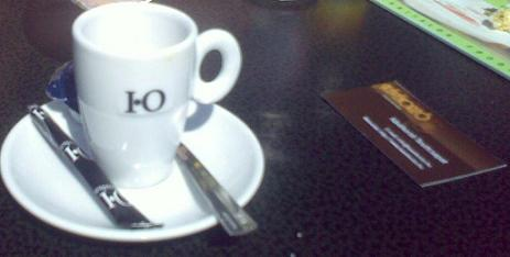 hütte cafe kávézó dallmayr io