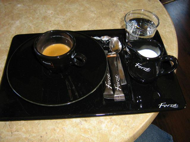 bodoky kávéműhely kávézó risztrettó