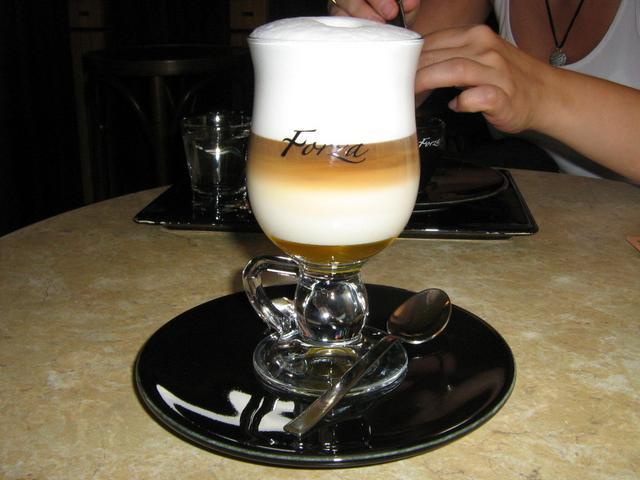 bodoky kávézó gyula bécsi melange