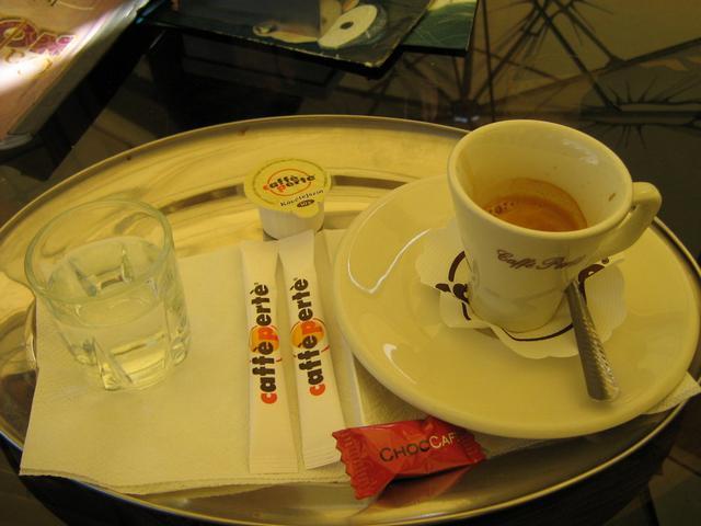 café noire nyíregyháza risztrettó
