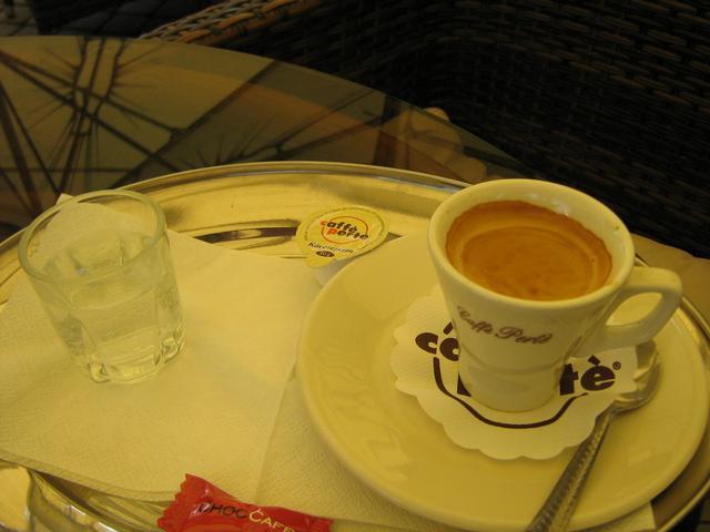cafe noire nyiregyhaza eszpresszó