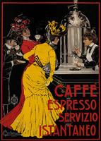 bécsi kávéházi körkép
