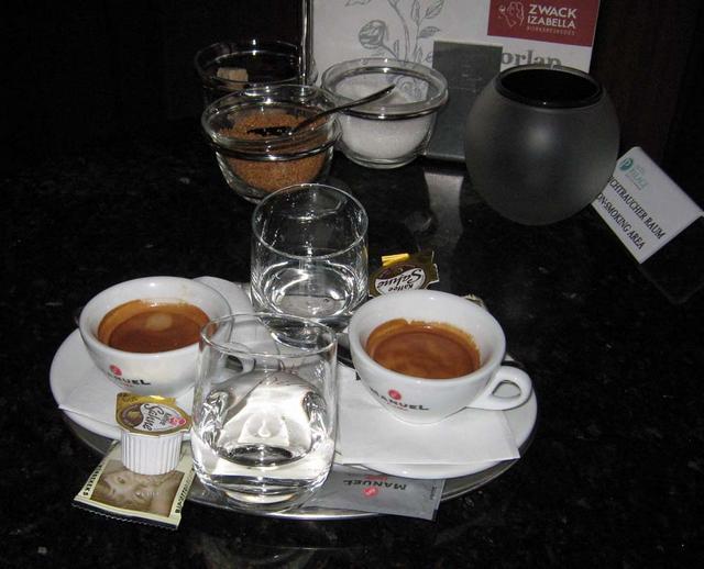 walzer kávézó hévíz palace hotel rendelés